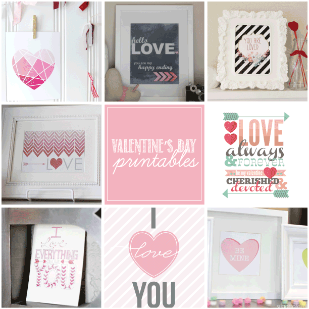 valentines-day-printables-display