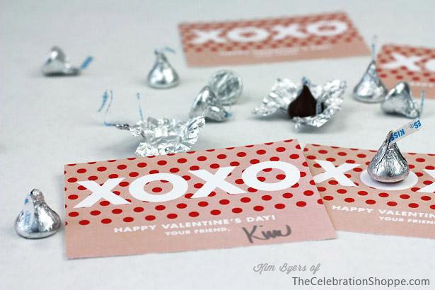 3-Free-Class-Valentine-Kim-Byers-2715