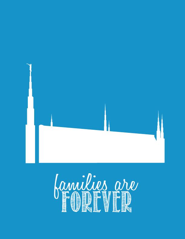 Chicago-Temple-blue