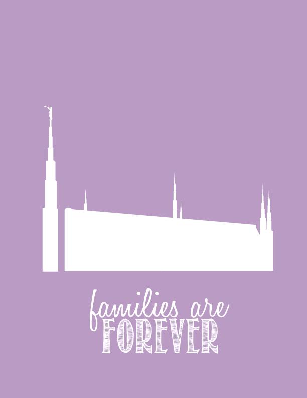 Chicago-Temple-violet