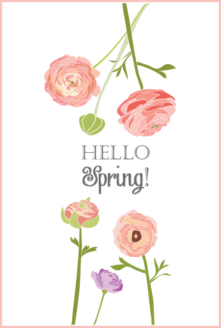 hello-spring-free-printable-pin