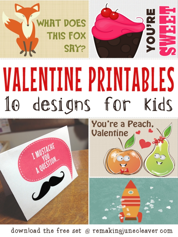 PRINTABLE-VALENTINES-FOR-KIDS-FEATURE