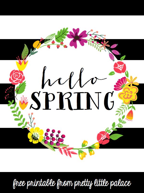 spring printable.001