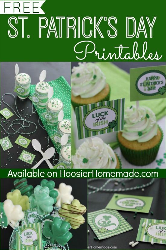 St.-Patricks-Day-Printables.V