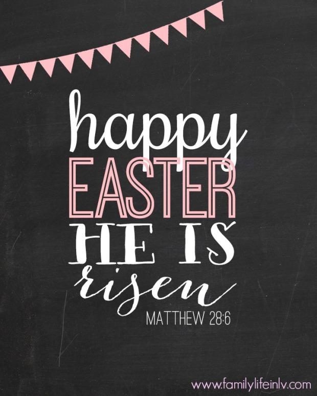 Easter-Printable-Religious-