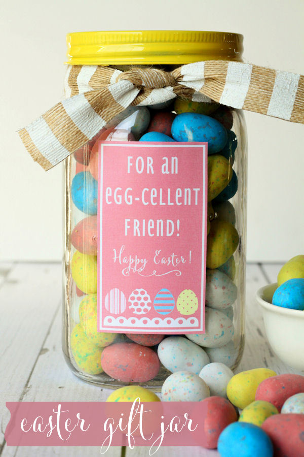 egg-cellent-gift-idea-3