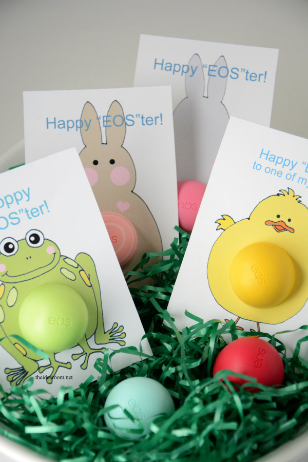 eos-Easter-Gift-3