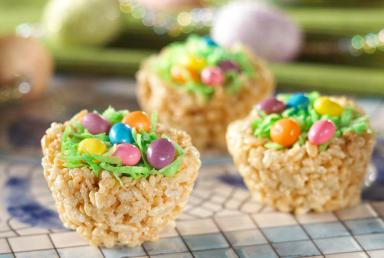 Rice-Krispies-Easter-Egg-Treats