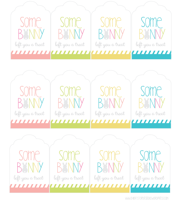 Some-Bunny-Tags-Display