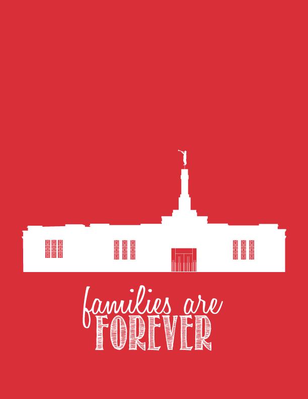 Spokane-Temple-red