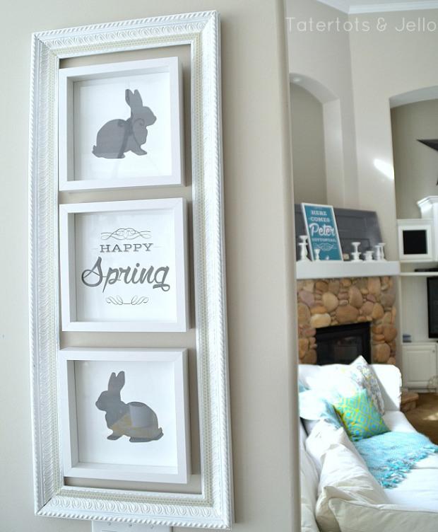 three-spring-free-printables-at-tatertots-and-jello