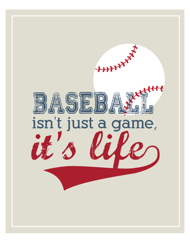 Baseball-Quote-Tan
