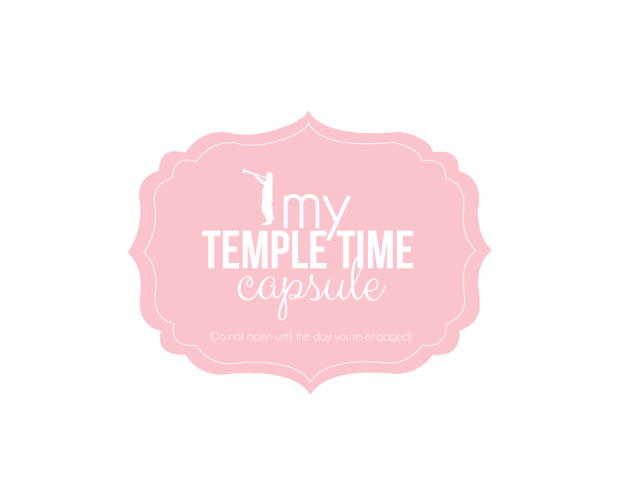 Cover-Time-Capsules-pink