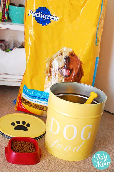 dog-food2