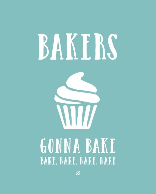 LBG2015BAKERS GONNA BAKE-03