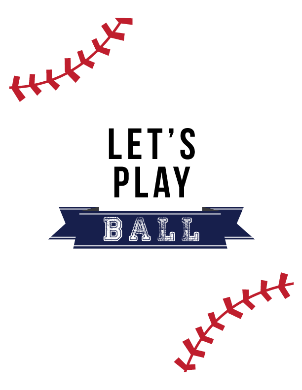 Let's-Play-Ball-Dark-Navy
