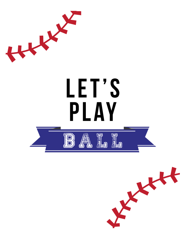 Let's-Play-Ball-Dark-Purple