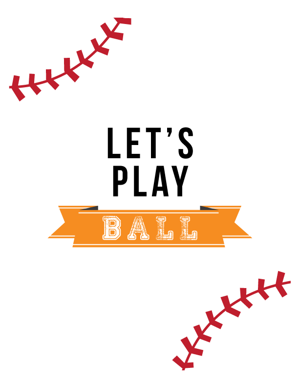 Let's-Play-Ball-Orange