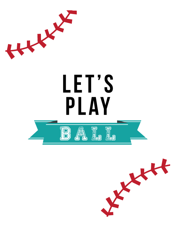 Let's-Play-Ball-Turqouise