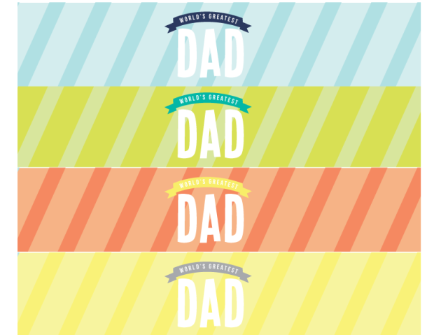 FATHER'S-DAY-WRAP-DISPLAY