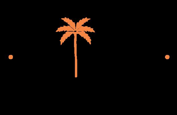 Fly-Tots-Logo-980-px