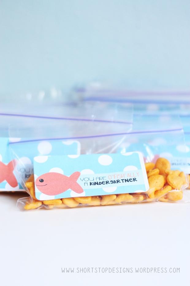 O Fish ally labels 2