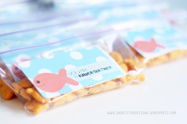 O Fish Ally Labels 4